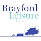 Brayford leisure